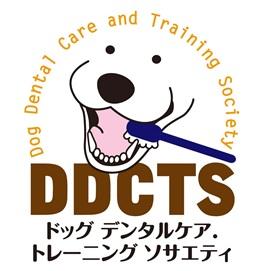 DDCTSロゴ